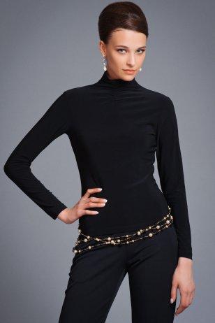 Блуза Ворожея