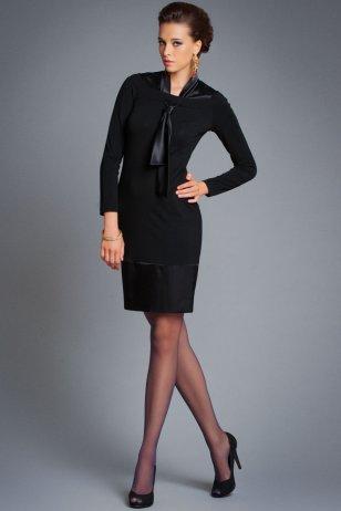 Платье Карандаш