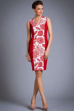 Платье Образ