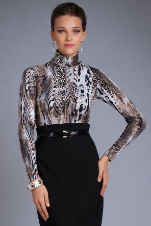 Блуза Тоник