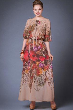 Амазонка фирма платья