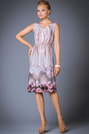 Платье Альянс