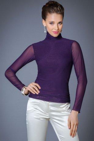 Блуза Муар