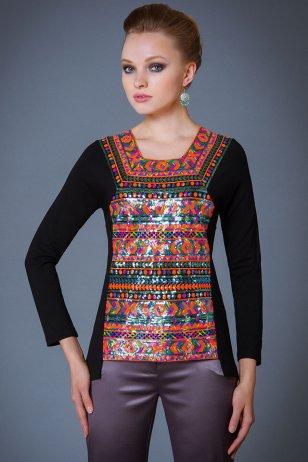Блуза Египетская