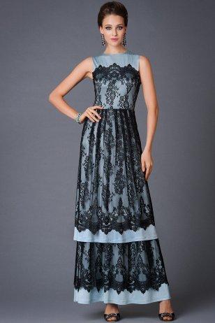 Платье Вельможа