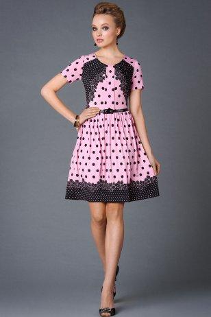 Платье Сувенир