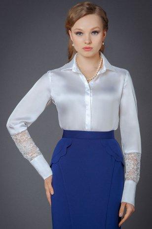 Блуза Ирида