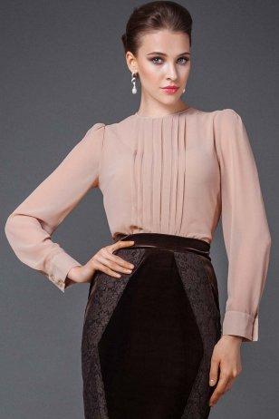 Блуза Алмаз