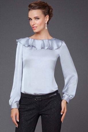 Блуза Фиеста
