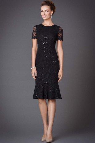 Платье Виолончель