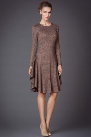 Платье Феодора