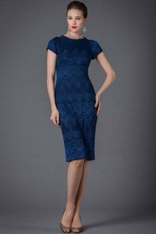 Платье Империя