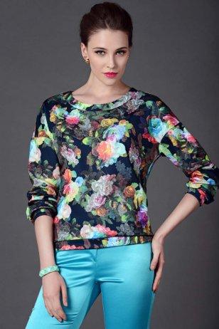 Блуза Майя