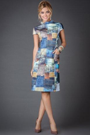 Платье Возрождение