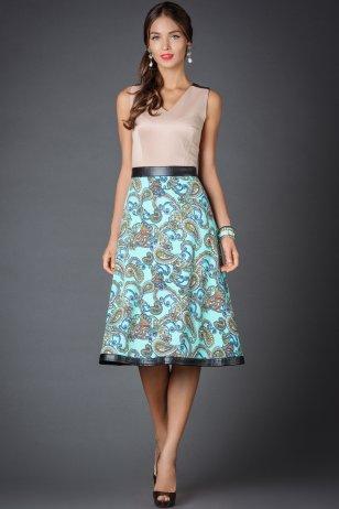 Платье Изюминка
