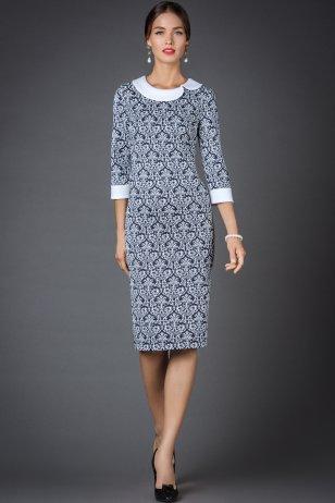 Платье Сеанс