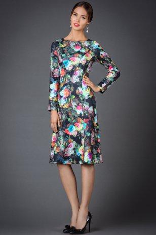 Платье Сюрприз