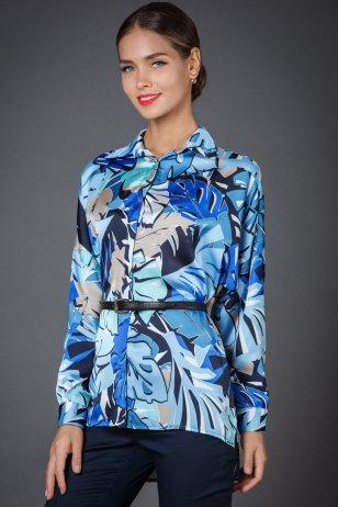 Блуза Эвелина