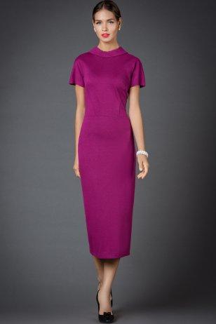 Платье Кьянти
