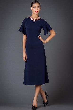 Платье Сальвия