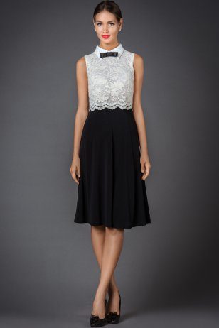Платье День-Ночь