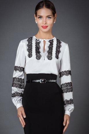 Блуза Шарман