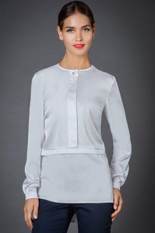 Блуза Изыск