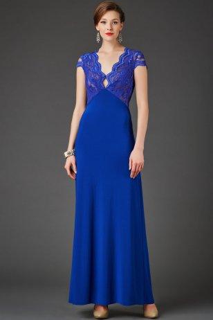 Платье Мега