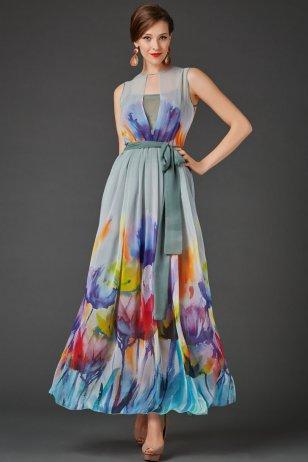 Платье Секрет