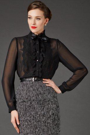 Блуза Балет