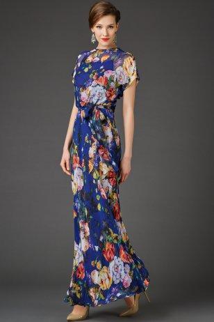 Платье Услада
