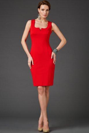 Платье Экстра