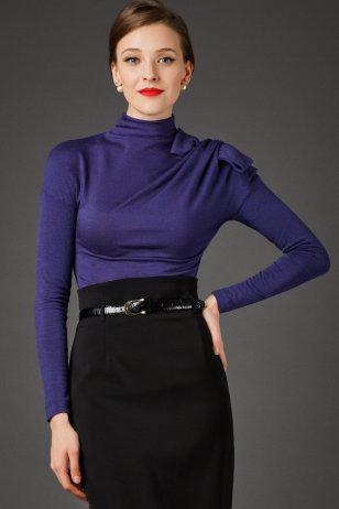 Блуза Достояние