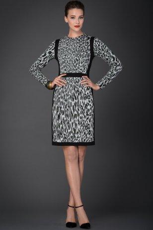 Платье Этикет