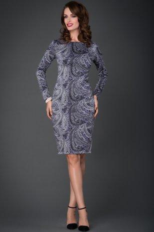 Платье Пальмира
