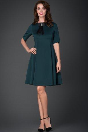 Платье Яшма