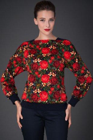 Блуза Народная