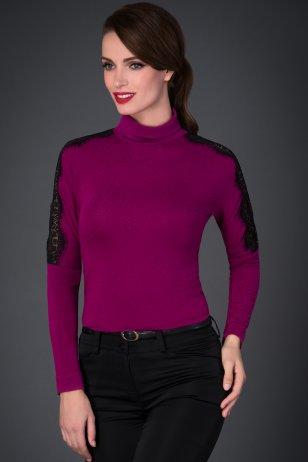 Блуза Ласка