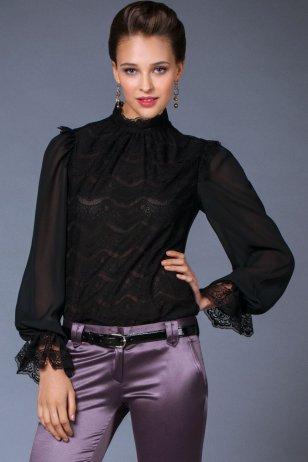Блуза Адажио