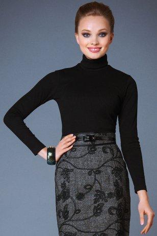 Блуза Нирвана