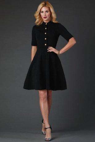 Платье Патриссия