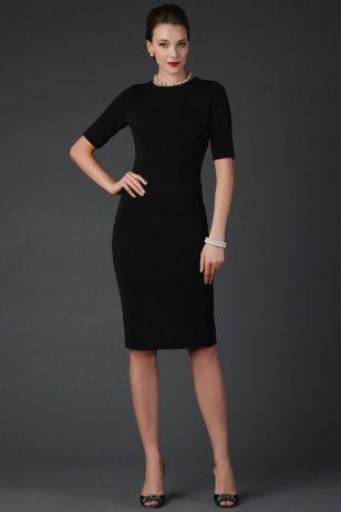 Платье Габриэль