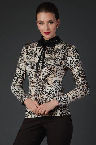 Блуза Самородок