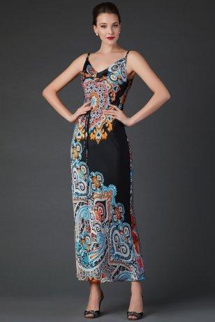 Платье Персия