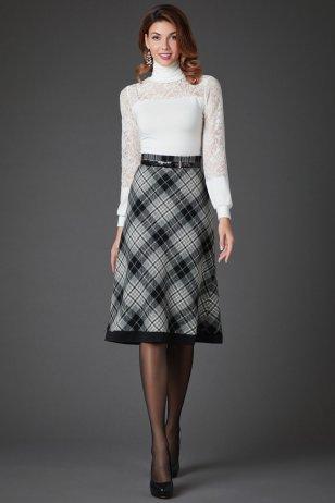 Купить оптом юбки в москве
