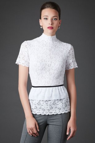 Блуза Грезы