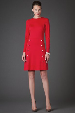 Платье Прометей