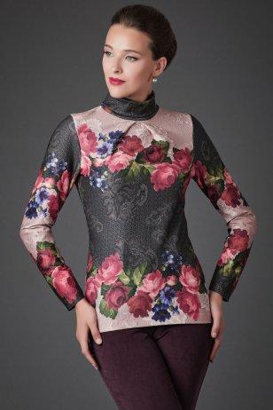 Блуза Лана
