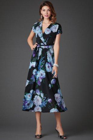 Платье Желанное