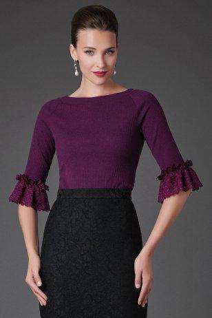 Блуза Грильяж